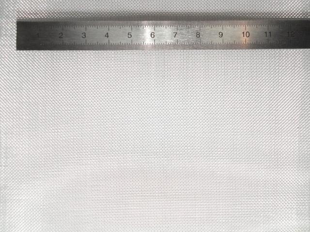 Edelstahl 0 5mm