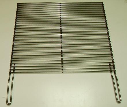 metallwaren riffert grillrost edelstahl nach ma. Black Bedroom Furniture Sets. Home Design Ideas